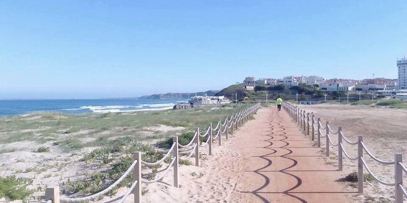 praia da areia branca 3