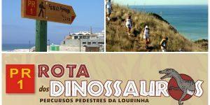 dinosaurs portugal