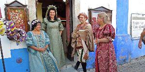 feira-medieval1