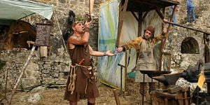 feira-medieval2