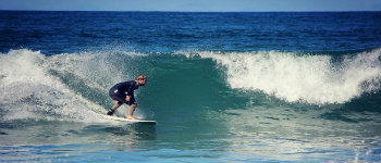 peniche-surf