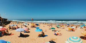 praiaareiabranca